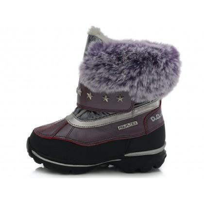 Sniego batai su vilna 30-35. F651121AL