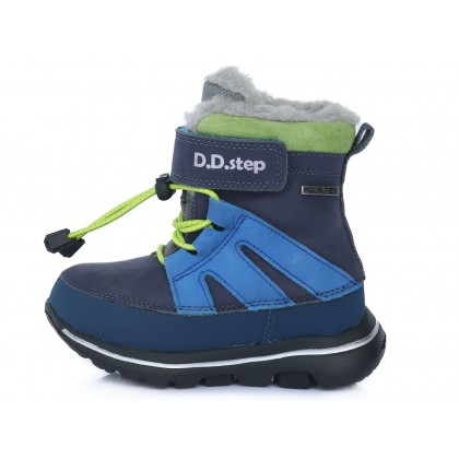 Sniego batai su vilna 24-29. F705483BM
