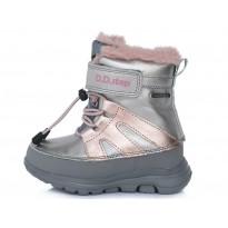 Sniego batai su vilna 30-35. F705483L