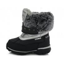 Snowboots 30-35. F651121L