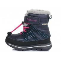 Snowboots 30-35. F705483AL