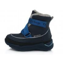 Snow shoes 30-35. F61573L