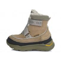 Snowboots 24-29. F61573AM