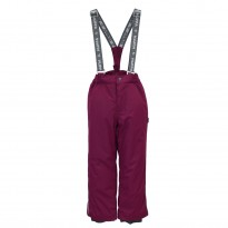 HUPPA winter pants for children FREJA