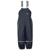 Детские непромокаемые штаны HUPPA PANTS 1