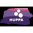 HUPPA overalls KEIRA