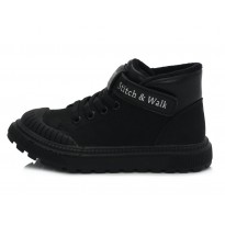 Shoes with fleece lining 31-36. 052632