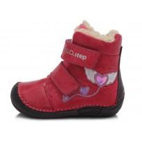 Barefoot batai su pašiltinimu 20-24 d. 018305