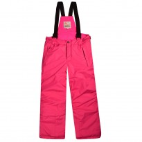 Valianly snow pants 110-134 8735_pink