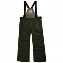Valianly cнежные штаны 110-134 8717P