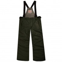 Valianly snow pants 110-134 8717P
