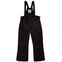Valianly cнежные штаны 110-140 8735_black