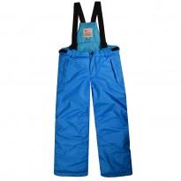 Valianly cнежные штаны 110-140 8735_cyan