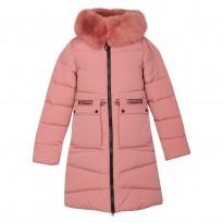 Зимняя куртка VENIDISE