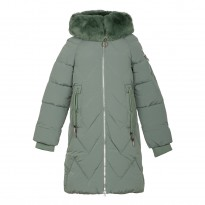 Winter jacket VENIDISE
