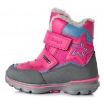 Sniego batai 30-35 d. F651700CL