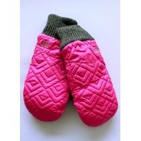 Водонепроницаемые перчатки 5235_grey