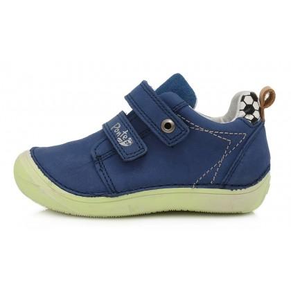 Mėlyni batai 30-35 d. DA031624L