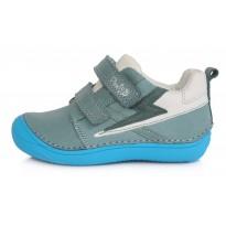 Mėlyni batai 30-35 d. DA031532L