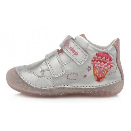 Sidabriniai batai 22-24 d. 015350A