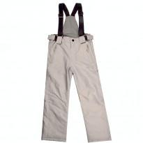 High experience kombinezoninės kelnės 128 cm