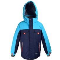 KALBORN winter jacket