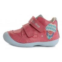 Rožiniai batai 22-24 d. 015350