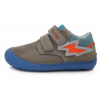 Barefoot pilki batai 25-30 d. 063753AM