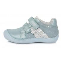 Šviesiai mėlyni batai 24-29 d. DA031509A
