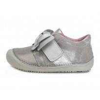 Barefoot pilki batai 31-36 d. 063254AL