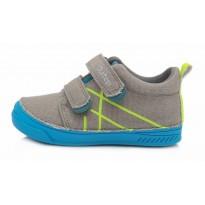 Canvas shoes 25-30 C040234AM