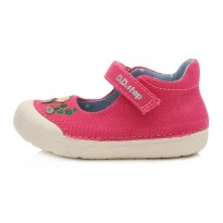 Canvas shoes 20-25 C066259