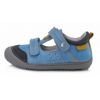 Barefoot Ботинки 31-36. 063662AL