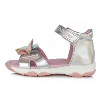 Sandals 26-31. AC64134AM