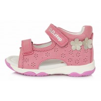 Sandals 26-31. AC64176AM