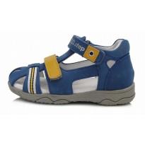 Sandals 26-31. AC64826AM