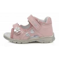 Sandals 22-27. DA051435A