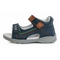 Sandals 28-33. DA051933L
