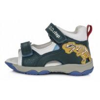 Sandals 20-25. AC64922