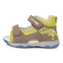 Sandals 26-31. AC64922BM