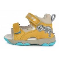 Sandals 20-25. AC64922A