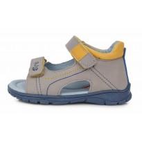 Sandals 22-27. DA051933A