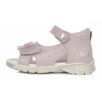 Sandals 28-33. DA051769AL