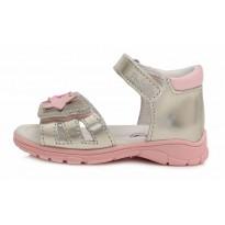 Sandals 22-27. DA051379