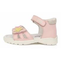 Sandals 22-27. DA051379A
