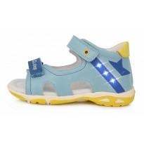 LED sandals 25-30. AC290101AM
