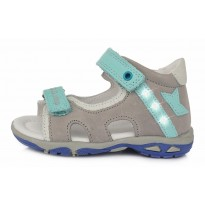 LED sandals 25-30. AC290101BM