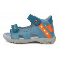 LED sandals 25-30. AC290101M