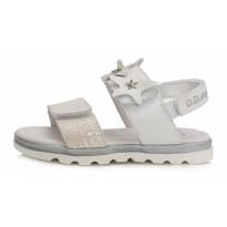 Sandals 26-31. AC63876AM