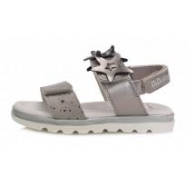 Sandals 32-37. AC63876BL